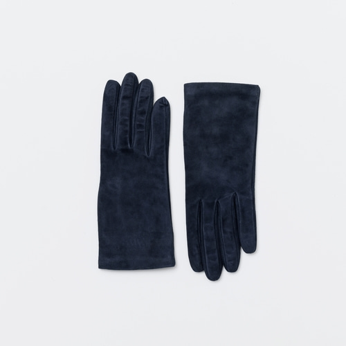 Nappa_Woman(Navy Suede)
